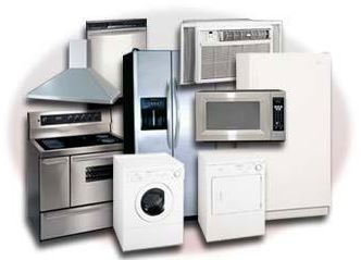 White Goods And Appliances What You Should See Before Buying It