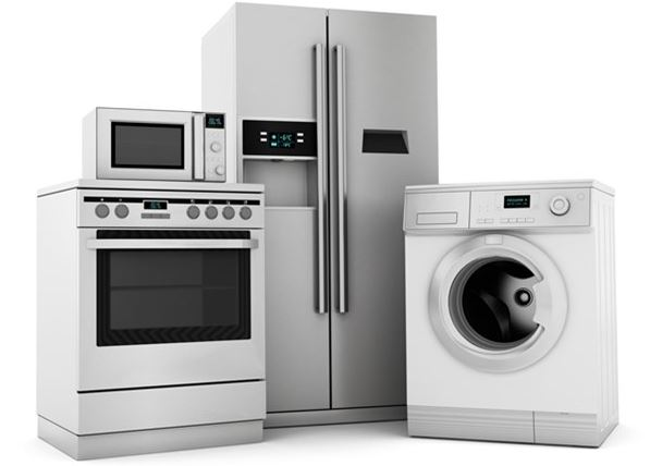 Things to Consider When Buying White Goods and Appliances